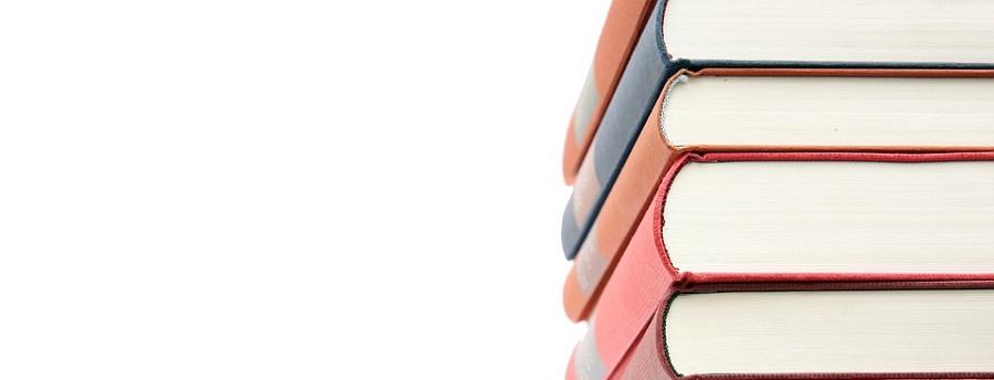 TYT ve AYT Sınavlarına Hanifi Okumuş    Eğitim'de Hazırlanın! Hemen Bilgi Talebi Bırakın veya (0532) 503 70 17 arayın