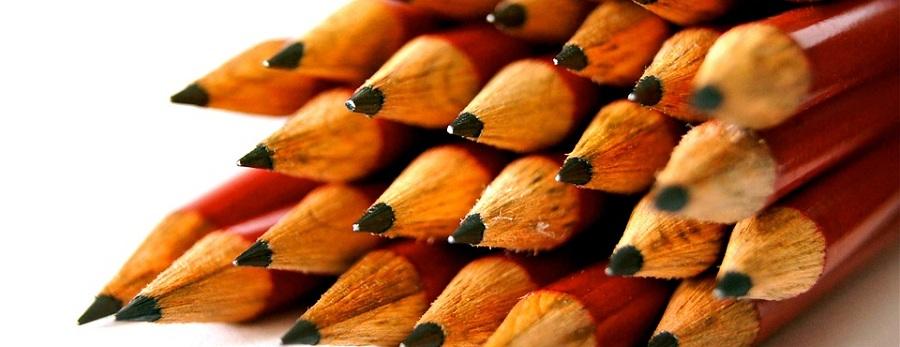 LGS Sınavlarına Hanifi Okumuş Eğitim'de Hazırlanın! Hemen Bilgi Talebi Bırakın veya (0532) 503 70 17 arayın
